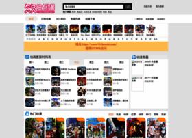 Tourgarage.com thumbnail