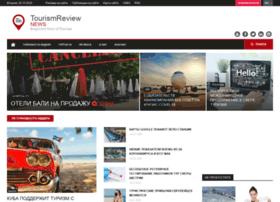 Tourism-review.ru thumbnail