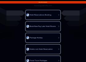Tourismguideindia.com thumbnail