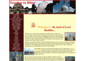 Tourisminbihar.com thumbnail