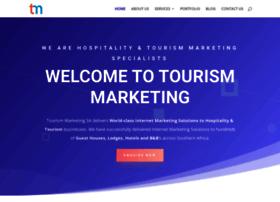 Tourismmarketing.co.za thumbnail