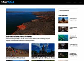 Touropia.com thumbnail