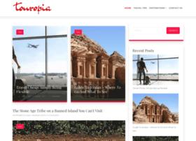 Touropia.net thumbnail