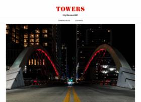 Towers.net thumbnail