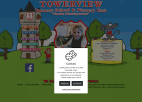 Towerviewps.co.uk thumbnail