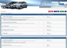 Toyota-verso.ru thumbnail