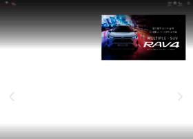 Toyota.co.kr thumbnail