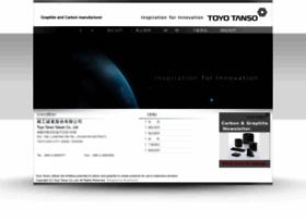 Toyotanso.com.tw thumbnail