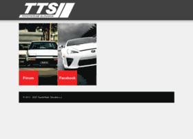 Toyotateam.sk thumbnail