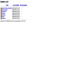 Toyotavnukovo.ru thumbnail