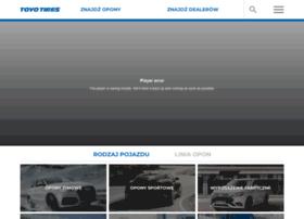 Toyotire.pl thumbnail