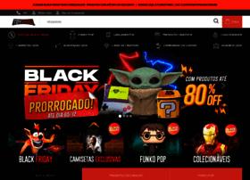 Toyshow.com.br thumbnail