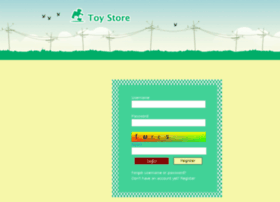 Toystore.gs thumbnail