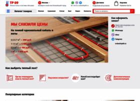 Tp09.ru thumbnail