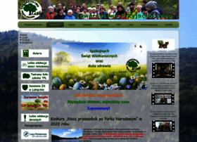 Tpl.org.pl thumbnail
