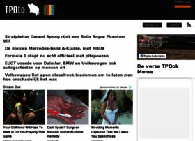 Tpoto.nl thumbnail