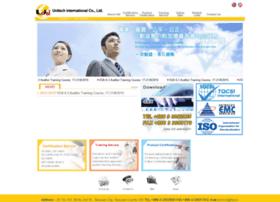 Tqcsi-taiwan.com.tw thumbnail