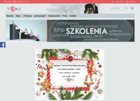 Tqmtc-sklep.pl thumbnail