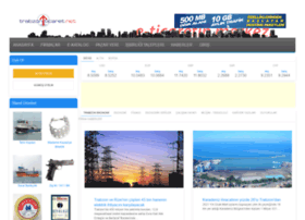 Trabzonticaret.net thumbnail