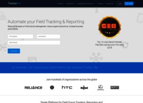 Trackerpal.io thumbnail