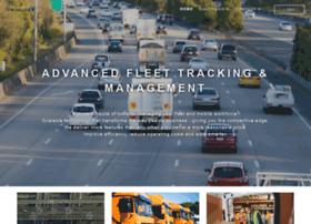 Trackit.co.nz thumbnail