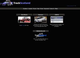 Trackscotland.co.uk thumbnail