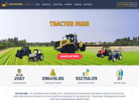 Tractor-farm.ru thumbnail