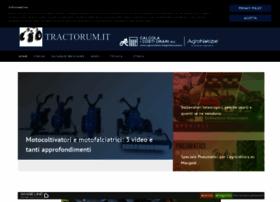Tractorum.it thumbnail