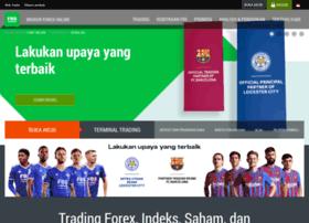 Trade-fbs.asia thumbnail