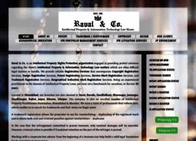 Trademarkindia.co.in thumbnail