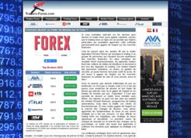 Traders-forex.fr thumbnail