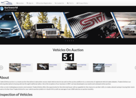 Bargain News Ct Trucks >> Bargain News At Website Informer   Autos Post