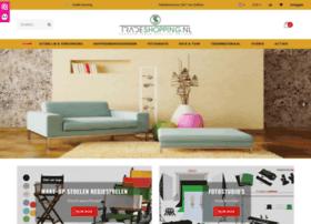Tradeshopping.nl thumbnail