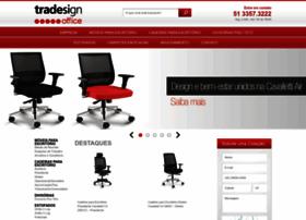 Tradesignoffice.com.br thumbnail