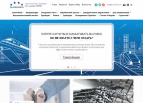 Tradexperts.ru thumbnail