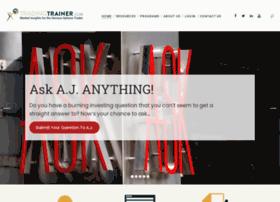 Tradingtrainer2.com thumbnail