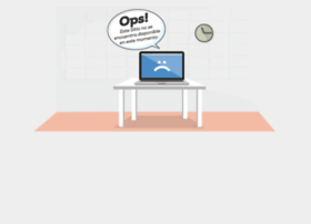 Traducidas.com.ar thumbnail