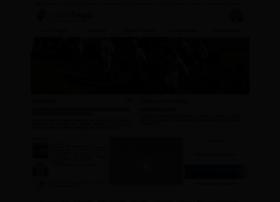 Tragsa.es thumbnail