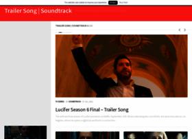 Trailer-song.net thumbnail