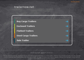 Trailernow.net thumbnail