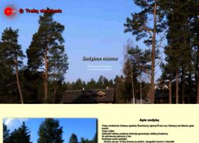 Trakai.in thumbnail