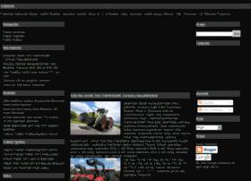 Traktorhaber.com thumbnail