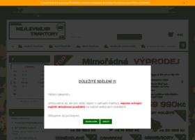 Traktorykolin.cz thumbnail