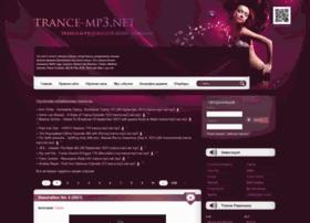 Trance-mp3.net thumbnail