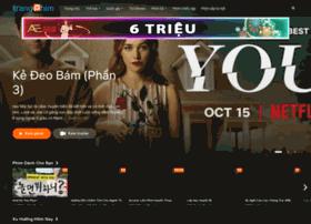 Trangphim.net thumbnail