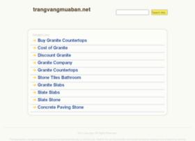 Trangvangmuaban.net thumbnail