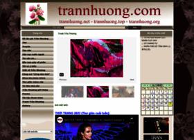 Trannhuong.net thumbnail
