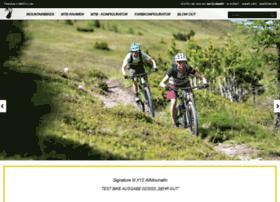 Transalp24.de thumbnail