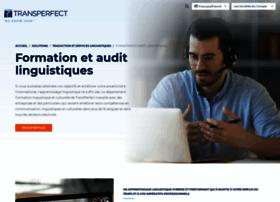 Transfer.fr thumbnail