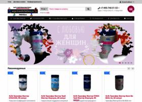 Transferfactory.ru thumbnail